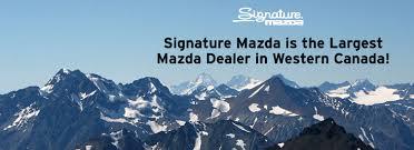 nissan canada richmond bc richmond mazda dealership serving vancouver mazda dealer