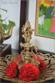 indian home décor ethnic indian décor brass vignettes indian