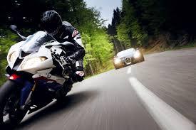 bugatti bike 2010 bugatti veyron 16 4 vs 2010 bmw s 1000 rr