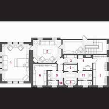His And Her Bathroom Floor Plans House Plans With His And Her Bathrooms And Closets Yahoo Search