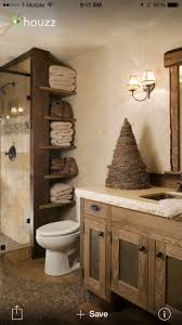 77 best bathroom ideas images on pinterest bathroom ideas