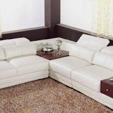 canap haut de gamme en cuir canape cuir haut de gamme francais canapé idées de décoration de