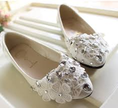 silver flat wedding shoes popular shoes wedding flats buy cheap shoes wedding flats lots