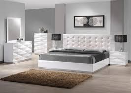 wonderful black white wood glass cool design luxury modern bedroom