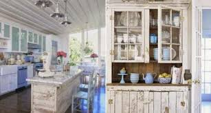 How To Shabby Chic Paint by Shabby Chic Paint Colors Behr Martha Stew Art Lentine Marine