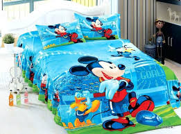 Childrens Single Duvet Covers Teen Boys Bedding Sets Homefurniture Boys Bedding Quilts Meaning
