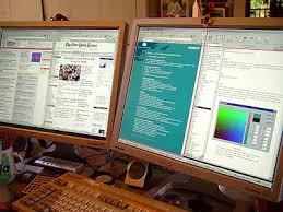 desktop dictionary definition desktop defined