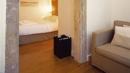 chambre de york york house boutique hotel à lisbonne hôtel 4 hrs étoiles