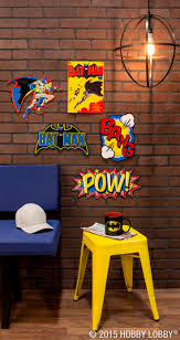 Superman Bedroom Accessories by 74 Best Man Cave Decor Images On Pinterest Commercial