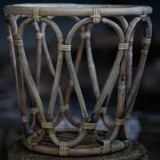 store bambou exterieur ikea ikea iina vuorivirta jassa basket bedroom pinterest balcony