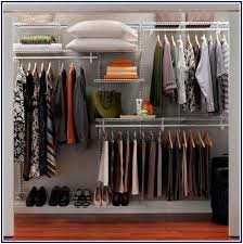 Best  Closet Design Tool Ideas On Pinterest Small Closet - Home depot closet design tool