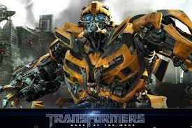 transformers 4 age of extinction wallpapers transformers hd wallpaper