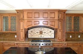 upper kitchen cabinets with glass doors best kitchen cabinet doors shaker style tags cheap kitchen