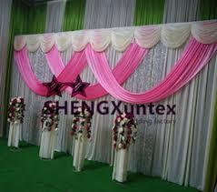 wedding backdrop canada pipe drape backdrops canada best selling pipe drape backdrops