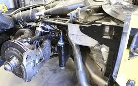 corvette c7r engine le mans wec racer corvette c7 r tech with le mans