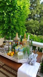 outside party 31 best wedding bar images on pinterest outdoor bars outside
