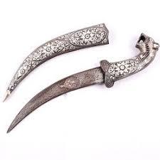 daggers in jodhpur rajasthan khanzar manufacturers in jodhpur