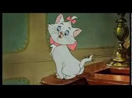 25 aristocats songs ideas cat quotes disney