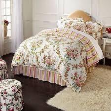 63 best shop bedding set images on bedding sets