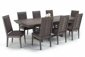 essex 9 piece dining set bob u0027s discount furniture