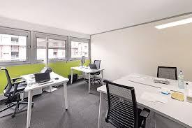 bureaux toulouse agréable location meuble longue duree 18 location de