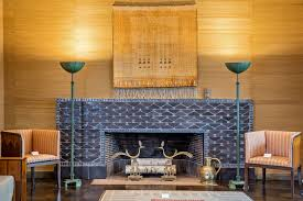 Home Design Center Michigan by Eero Saarinen U0027s Michigan The New York Times