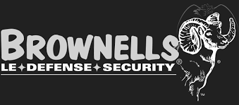 brownells black friday logos police store law enforcement tactical gear u0026 police