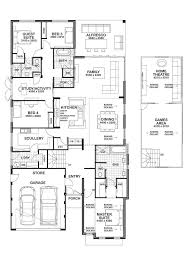 Sims 3 Mansion Floor Plans 1913 Best Dream Home Images On Pinterest House Floor Plans