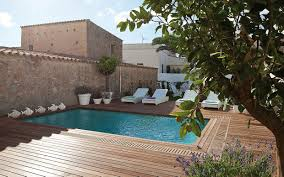 best hotels in formentera telegraph travel