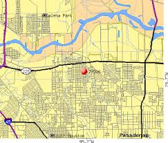 pasadena zip code map 77506 zip code pasadena profile homes apartments