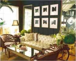 livingroom themes 25 collection of living room themes ideas