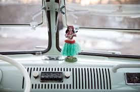 volkswagen eyelash volkswagen 23 window microbus eriba puck camper