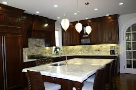 types of kitchen countertops all images granite kitchen