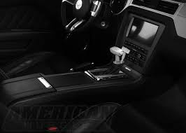 2010 mustang gt automatic transmission what is a mustang s valve and how does it work americanmuscle