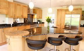 stools elegant bar stools for kitchen islands amazing bar