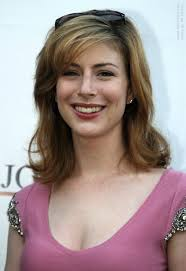 hair styles that are easy to maintain diane neal easy to maintain shoulder length hairstyle with side