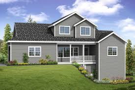 country house plans farmington 31 068 associated designs