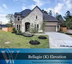 plan details westin homes