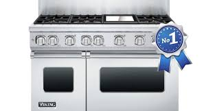 Cooktop Electric Ranges Viking Range Llc