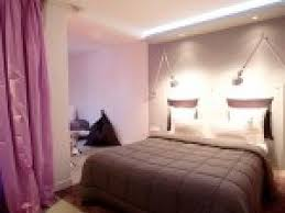 d馗o chambre femme déco chambre femme par ideesdecoration