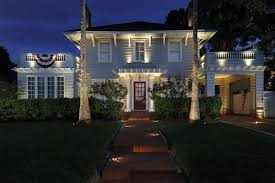 Low Voltage Led Landscape Lighting Specializing In Low Voltage Led Landscape Lighting