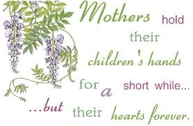 advance mothers day images wishes quotes u0026 messages 2017