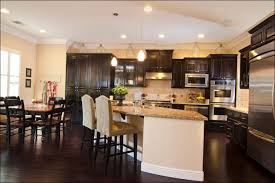 kitchen paint colors with honey oak cabinets paint colors for