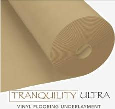 flooring101 tranquility ultra underlayment specifications buy