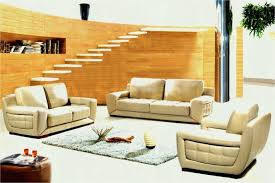 Living Room Furniture Warehouse American Furniture Warehouse Broyhill Furniture Store Woodleys