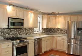 Arcadia Cabinets Lowes Kitchen Classics Cabinets Lowes Lowes Kitchen Cabinets Rebate