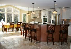 Kitchen Cabinets Baltimore by Kitchen Remodeling In Baltimore Kitchen Redesign Washington Dc