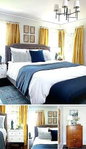 Light Yellow Bedroom Walls Light Yellow Walls Bedroom Had Several Yellow Bedrooms And They