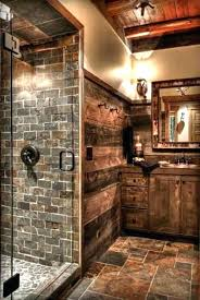 western themed bathroom ideas western themed bathroom ideas western bathroom set cowboy boot