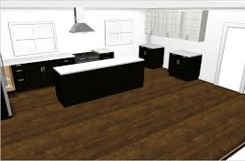 kitchen island ikea home design roosa house tweaking